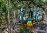 Camping Bord de mer de Cerbère - Le Bois de Valmarie-3
