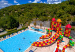 Camping avec Club enfants / Top famille Gard - Château de Boisson-3