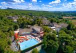 Camping avec Club enfants / Top famille Gard - Château de Boisson-2
