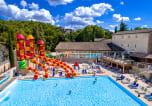 Camping avec Club enfants / Top famille Gard - Château de Boisson-1