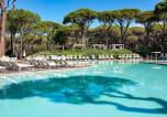 Camping Toscane - Cieloverde-3