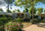 Camping avec Piscine couverte / chauffée Vendée - Club Le Trianon-4