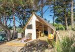 Camping avec WIFI Landes - Club Marina Landes-2