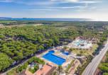 Camping Espagne - Cypsela Resort-1