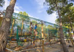 Camping Espagne - Cypsela Resort-3