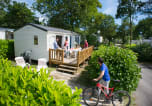 Camping 4 étoiles Pont-Aven - Domaine de Kerlann-2