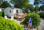 Camping avec WIFI La Forêt-Fouesnant - Domaine de Kerlann-2