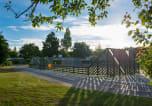 Camping avec Piscine Pont-Aven - Domaine de Kerlann-3