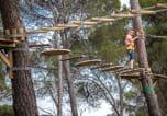 Camping avec Chèques vacances Var - RCN Domaine de la Noguière-4