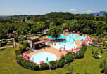 Camping Lombardie - Fornella-1
