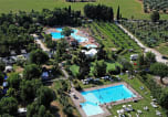 Camping Lombardie - Fornella-3