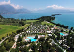 Camping Lombardie - Fornella-4