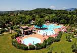 Camping en Bord de lac Italie - Fornella Camping & Wellness Family Resort-2