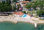 Camping Split-Dalmatia - Galeb-1