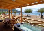 Camping Split-Dalmatia - Galeb-3