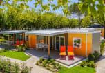 Camping avec Site de charme Italie - Garden Paradiso-2