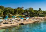 Camping Općina Višnjan - Istra Premium Resort-2