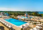 Camping Općina Višnjan - Istra Premium Resort-1