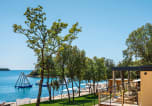 Camping Općina Višnjan - Istra Premium Resort-4