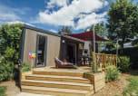 Camping avec WIFI Penmarch - L'Escale Saint Gilles-4