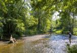 Camping avec Piscine Belgique - Parc La Clusure-3