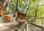 Camping Saint-Leu-d'Esserent - La Croix du Vieux Pont-3