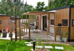 Camping avec Site nature Le Bois-Plage-en-Ré - La Garangeoire-3