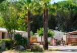 Camping avec WIFI Port-Saint-Louis-du-Rhône - La Marine-4