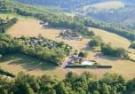 Camping avec Site nature Saint-Cybranet - La Nouvelle Croze-2
