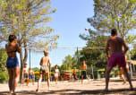 Camping avec Piscine Var - La Pierre Verte-3
