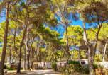 Camping avec Chèques vacances France - La Pinède-4