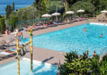 Camping Iseo - La Rocca-4