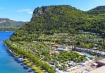 Camping Iseo - La Rocca-1