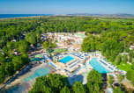 Camping avec WIFI Nissan-lez-Enserune - La Yole Wine Resort & Spa-4