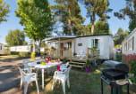 Camping avec WIFI La Barre-de-Monts - Le Bois Masson-3