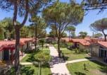 Camping Canet-en-Roussillon - Le Brasilia-2