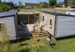Camping avec Chèques vacances Dordogne - Le Carbonnier-2