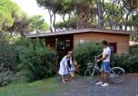Camping avec Spa & balnéo Italie - Le Esperidi-4