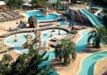 Camping avec Chèques vacances France - Le Floride et L'Embouchure-3