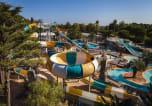 Camping avec Chèques vacances France - Le Floride et L'Embouchure-1