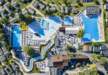 Camping avec Piscine Le Change - Le Grand Dague-4