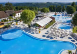 Camping avec Piscine Le Change - Le Grand Dague-1