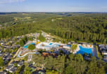 Camping avec Piscine Le Change - Le Grand Dague-3