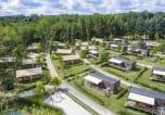 Camping Bassillac - Le Grand Dague-4
