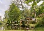 Camping Val-d'Oise - Le Grand Paris-2