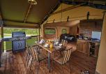 Camping avec Site nature Saint-Cybranet - Le Moulin de David-2