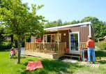 Camping en Bord de rivière Aquitaine - Le Moulin du Roch-3