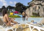 Camping avec Spa & balnéo France - Le Ranolien-4