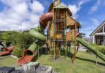 Camping avec Quartiers VIP / Premium Plounévez-Lochrist - Le Ranolien-4