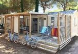 Camping en Bord de mer Charente-Maritime - Le Suroît-2